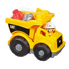 CAT® Lil' Dump Truck Buy Mega Bloks Cat Large Vehicle Dump Truck In Cheap Price On 3 In 1 Ride On Man Christmas 27pc Cat Toy Set Stage Stores 12 Bsp Amazoncom Caterpillar Constructor Toys Games Lil Cnd88 From 2349 Nextag Mb Truck Platform Bx9 Factcool Bloks Push Along And Sitride Toy Articulated Trade Me
