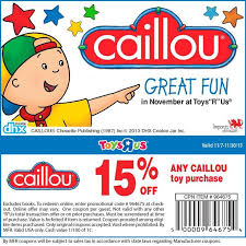 Caillou In The Bathtub by 46 Best Toys Images On Pinterest Caillou Play Sets And Dragons