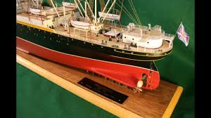 Roblox Rms Olympic Sinking by Rms Carpathia Model Youtube