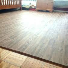 foam floor tiles costco canada interior home design