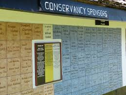 Rbc Tile And Stone Overland Park Ks by How You Can Become Involved Mt Kenya Wildlife Conservancy