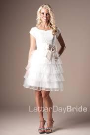 106 best mormon prom images on pinterest elegant dresses modest