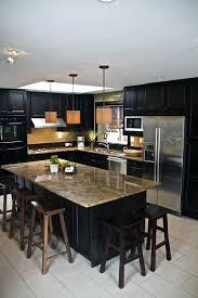 Large Size Of And White Vinyl Flooring Dark Kitchen Floors Light Cabinets Tile Grey Tiles Black