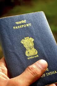 Govt announces 149 new post office passport seva kendras