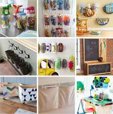 Ideas Large Size The Latest Interior Design Magazine Zaila Us Organization Diy Kids Bedroom
