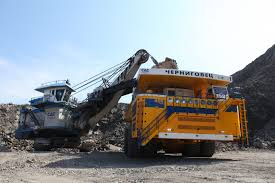 PRODUCT RANGE EXTENSION Dump Trucks Hilco Transport Inc Belaz75710 The Worlds Largest Dump Truck Carrying Capacity Of Belaz 75710 Worlds Truck Skyscrapercity 5 Of The Largest In World Theyre Gigantic Ming Engineers Articulated Services Heavy Haulers 800 I Present To You Current A Liebherr T Belaz Giant Hardy Goliath Stock Photo Image Earth Auto Pattern 1901076 Scania Tipper For Higher Payloads Group About Desert Trucking Tucson Az