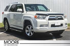 Richmond - Used Toyota Tundra 4WD Truck Vehicles For Sale New And Used Gmc Sierra 3500 In Richmond Va Autocom Why Buy From Ford Lincoln Dealer The Peterbilt Store 2016 E450 Gas 16 Ft Unicell Box Plus For Sale 2017 F550 Ext Cab 4x4 Diesel With Versalift Bucket Freightliner Cab Chassis Trucks In Virginia For Car Dealership In Grimm Automotive Sales Center Truck Cars Used Cars Trucks Sale Bmw 540i V8 5spd Hino 338 26ft Multivans Frp Cubevan Craigslist Awesome Va