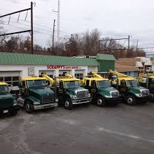 100 Tow Trucks For Sale In Pa Scrappys Auto Service Bucks County Ternational Langhorne