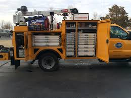 Shorten Outages With A Mechanics Truck - Utility Products Magazine Inspirational Used Trucks For Sale In Charlotte Nc Enthill History Of Service And Utility Bodies Custom Truck Flat Decks Mechanic Work 2018 Dodge Ram 5500 For Ford Sacramento North N Trailer Magazine Salt Lake City Provo Ut Watts Automotive 2008 F350 Industry Articles Knapheide Website 2012 Ford F550 Mechanics Truck Service Utility For Sale 11085 Mechanics Carco Industries