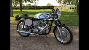 Triton Cafe Racer 1960 500cc For Sale - YouTube Cupolas And Horse Barn Doors Triton Systems Barns Stalls Different Types Of Stall Med Art Home Design Posters An Anatomical Basis For Visual Calibration The Auditory Space Door Kits The Best 2017 I Want Runs Like These On My Next Barn But They Will Open Up Into When To Treat Your Horse A Trophy Room Ones Own Wsj Riata Ranch Located In New Harmony Utah Stable Volvo C70 Turns 20 A Niche Car Made By Passion Car Usa 107 Best Future Ranch Images Pinterest Dream 143 Stable Barns Stalls Build Heartland 6stall