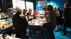 atelier cuisine reims atelier culinaire gastronomique au piano des chefs reims cathédrale