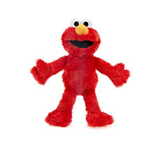 2017 Elmo Is Actually Hysterical Parents