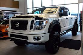 2017 Nissan Titan XD For Sale In Edmonton Question Of The Day Can Nissan Sell 1000 Titans Annually 2018 Titan For Sale In Kelowna 2012 Price Trims Options Specs Photos Reviews New For Sale Jacksonville Fl Fullsize Pickup Truck With V8 Engine Usa 2017 Xd Used Crew Pro 4wd Near Atlanta Ga Crew Cab 4x4 Troisrivires San Antonio Gillman Fort Bend Vehicles Rosenberg Tx 77471