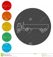 Truck Icon, Truck Silhouette, Truck Simple Icon Stock Illustration ... Delivery Truck Icon Flat Icons Creative Market Dump Truck Flat Icon Royalty Free Vector Image Cargo And Clock Excavator Line Stock Illustration I4897672 At Featurepics 19 Svg Huge Freebie Download For Werpoint Red Glossy Round Button Meble Lusia Silhouette Simple Semi Trailer Black Monochrome Style Shopatcloth Icons Restored 1965 Ford F250 Is The You Wish Had Youtube Ttruck Icontruck Vector Transport Icstransportation Forklift