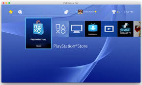 How To Setup and Use PlayStation 4 Remote Play on Your Mac