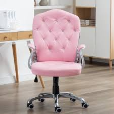 US $337.14  Computer Student Main Sowing Backrest Chair Bedroom Solo Sofa  Lovely Girl Economics Type Princess Ropean Pink Colour RU-in Office Chairs  ... Desk Chair And Single Bed With Blue Bedding In Cozy Bedroom Lngfjll Office Gunnared Beige Black Bedroom Hot Item Ergonomic Home Fniture Comfotable Chairs Wheels Basketball Hoop Chair Bedside Tables Rooms White Bedrooms And Small Hotel Office Table Desk Lamp Wooden Work In Stool Space Image Makeup Folding Table Marvellous Computer Set 112 Dollhouse Miniature 6pcs Wood Eu Student Main Sowing Backrest Solo Stores Seating Reading 40 Luxury Modern Adjustable Height