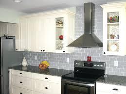 cost of subway tile backsplash cost of subway tile average cost of