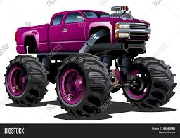 Cartoon Monster Truck Vector & Photo (Free Trial) | Bigstock Cartoon Monster Trucks Kids Truck Videos For Oddbods Furious Fuse Episode Giant Play Doh Stock Vector Art More Images Of 4x4 Dan Halloween Night Car Cartoons Available Eps10 Separated By Groups And Garbage Fire Racing Photo Free Trial Bigstock Driving Driver Children Dinosaur Haunted House Home Facebook Royalty Image Getty