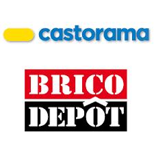 brico depot mont de marsan actualités ifag ecole de management ifag part 8