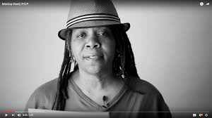 Famous Poems About Halloween by Black History Month Academy Of American Poets
