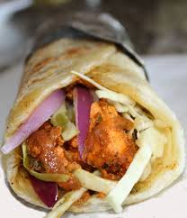 Chicken Tikka Bombay Roll - Yelp Food Truck Friday In Charlotte Nc Simply Taralynn Audrey Sullivan Papi Queso Vehicle Wraps 1 Boatyard Eats To Bring Trucks Live Music Community Lake Lion Schweid Sons The Very Best Burger Nc Sunday Rentnsellbdcom New Southern Chicken Shrimp And Fish Fry Mofoodtruckdumplingcharlottenc Charlottefive Homes Roaming Fork Food Truck Christmas Village 12 Best Trucks What Order From Each South End Center City Partners Brunch Lunch With Your Favorite Offline