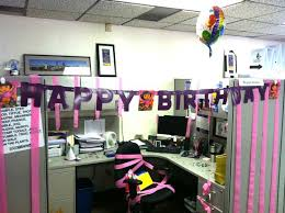 Birthday Cake Celebration Ideas For Your fice