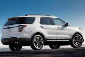 2014 Ford Explorer Reviews And Rating | Motor Trend 2013 Ford Explorer Sport 060 Mph Mile High Drive And Review 2015 News Reviews Msrp Ratings With 2010 Trac Nceptcarzcom Sporttrac 2694216 Mercury Mountaineer Cancelled Used Xlt 4x4 Suv For Sale Northwest Motsport Reviews Rating Motor Trend 062013 Hard Folding Tonneau Cover All Years Modifications Jerikevans 2002 Specs Photos Index Of Wpfdusaexplersporttrac2008adrenalin 2009