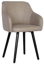 7001x 7684 esszimmerstuhl aus kunstleder stuhl für esszimmer