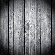 Black Wooden Rustic Background Or Wood Grain Te