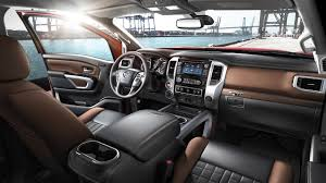 2017 Nissan Titan XD For Sale Near Stafford, VA - Pohanka Automotive ... Five Things We Learned About The Nissan Titan Xd 62017 Crew Cab And Recalled For Used 2017 Nissan Titan Sv Truck Sale In West Palm Fl 2016 56l 4x4 Test Review Car Driver Review Nissans Gas V8 Has A Few Advantages Over Tow Warrior Concept Usa New 2018 San Antonio Question Of The Day Can Sell 1000 Titans Annually Vs Autoguidecom Edmton Sale Near Indianapolis In Dorsett