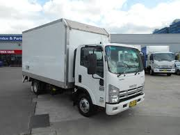 2012 Isuzu NPR NH (White) For Sale In Arncliffe - Suttons Trucks Box Trucks For Sale In Nh Used Cars For Derry Nh 038 Auto Mart Quality 2018 Isuzu Npr Black Sale In Arncliffe Suttons Mack Gu713 Dump Truck For Sale 540871 New And Truck Dealership North Conway Rochester Vehicles 03839 Grappone Ford Car Dealer Bow Hampshire On Buyllsearch Welcome To Inrstate Ii Plaistow Toyota Lease
