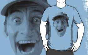 Ernest Saves Halloween Troll by Ernest Shirts Awesome Pinterest