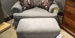 Rowe Furniture Sofa Cleaning by Striking Rowe Furniture Dalton Sofa Tags Rowe Furniture Patio