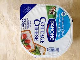 Best Is Cottage Cheese Processed Home Design Image Simple In Is