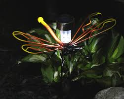 Garden Treasures Patio Heater Thermocouple by Garden Treasures Patio Heater Thermocouple Outdoor Decoration For