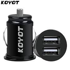 KOYOT Mini Car Truck Dual 2 Port USB Charger Adapter For IPhone ... Universal Car Truck Phone Accsories Sticky Drawer Storage Telit Roadstar 35g Cartruck Search Brands Mobile Senior Driver Working On A Stock Photo Picture Truck On The Mobile Phone Screen With Map Vector Kalen Connected To A Cell Through Usb Cable Outline Of Awesome Peterbilt Trucks Fashion Cell Cases For Iphone X 4 4s Eat Sleep Cool Wallet Run Hard Get Paid Peidan White 9 Protective Cover Case For Samsung Galaxy Led Advertising With Japanese Isuzu C Szhen Permanent Van Dashboard Console Ipad Mini Mount Holder Classic Ford Emblem Vertical Stripe Fcg Black Grays Green Tans