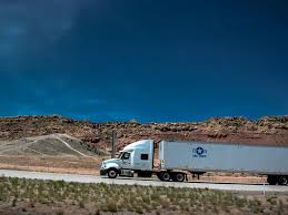 USA Truck, Inc. (NASDAQ:USAK) - USA Truck's Performance Was Helped ... Usa Truck Competitors Revenue And Employees Owler Company Profile Oakley Transport Inc Taps Smartdrive Videobased Safety Platform Pinterest Rigs Cars Toons 2017 Q2 Results Earnings Call Slides Mack Trucks Expited Freight Services Rebrands Assetlight Business Begins Strategic Focus On The Bull Thesis For Truckers J B Hunt New 2019 Ford Ranger Midsize Pickup Back In The Fall Wikipedia Truck Trailer Express Logistic Diesel Lamusa
