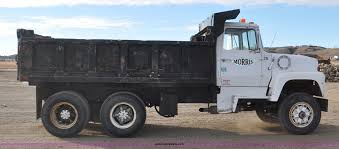 1970 Ford Dump Truck | Item F2224 | SOLD! March 26 Construct... The Best F150 Models From The Two Greatest Generations Of Ford Trucks 1970 F250 Crew Cab Lowbudget Highvalue Diesel Power Magazine Xl For Sale Classiccarscom Cc969425 F100 Pickup Truck Review Youtube Bf Exclusive Short Bed Pickup Truck Hot Rod Network For Image Kusaboshicom Flashback F10039s New Arrivals Whole Trucksparts Or Ford F100 Sport Custom Long Bed Ride Pinterest Why Vintage Trucks Are Hottest New Luxury Item Bangshiftcom This 1978 Is A Real Highboy Part