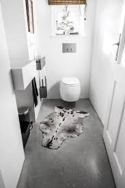 creafloor design estrich toilette wc designboden