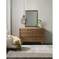 Wayfair Dresser With Mirror by Bedroom Diy Bedroom Design Wooden Table Contemporary Armchair
