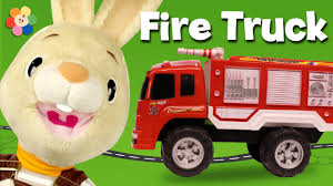 Playing With Toy Trucks For Kids! | The Fire Truck Toy | Harry The ... Amazoncom Postal Service Kids Toy Truck 2 Trucksuspsice Cream Toy Truck Carrier Race Cars Atvs Boys Kids Toddlers Indoor Playing With Trucks For The Fire Harry The Block Encode Clipart To Base64 Of Week Heavy Duty Dump Ride On Imagine Toys Th Scale Mack Granite Dump W Plow And Working Lights Videos Children Beautiful Trucks Ra China 2018 New Large Plastic Photos Pictures Monster Hot Wheels Monster Jam 10 Best Remote Control Cars For In A Popular Gifting Transformer Monster Videos Big Chase 140 Eeering Cstruction Machine Alloy Dumper Model