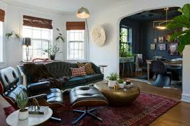 100 Interior Design For Studio Apartment Before After Eclectic Online