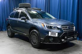 Used 2017 Subaru Outback 3.6R Touring AWD SUV For Sale - 46531 2019 Outback Subaru Redesign Rumors Changes Best Pickup How Reliable Are An Honest Aessment Osv Baja Truck Bed Tailgate Extender Interior Review Youtube Image 2010 Size 1024 X 768 Type Gif Posted On Caught 2015 Trend Pin By Tetsuya Tra Pinterest Beautiful Turbo 2018 Rear Boot Liner Cargo Mat For Tray Floor The Is The Perfect Car Drive Ram New Video Preview Blog
