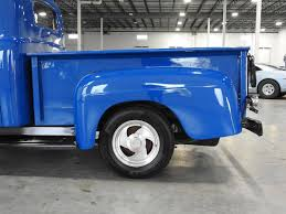 1949 Ford F1 For Sale #2026471 - Hemmings Motor News From 1950 Ford F1 To 2018 F150 How Much Has The Pickup Changed In 1008cct01o1949fordf1front Hot Rod Network 1951 Sold Safro Investment Cars 1949 Vintage Truck No Title Keys Classics For Sale On Autotrader 1948 Classiccarscom 481952 Archives Total Cost Involved Walldevil Volo Auto Museum