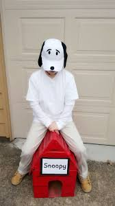 Pinterest'teki 25'den Fazla En Iyi Snoopy Costume Fikri | Çift ... The 25 Best Pottery Barn Discount Ideas On Pinterest Register Best Kids Shark Costume Cool Face Diy Snoopy Costume Barn Toddler Bear Baby Lion Halloween Puppy Style Mr And Mrs Powell Mandy Odle Nursery Clothing Shoes Accsories Costumes Reactment Theater Unique Dino Dinosaur Mat Busy Philipps Joanna Garcia Swisher Celebrate Monique Lhuillier