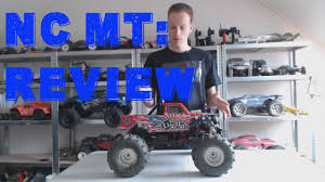 Basher Nitro Circus 1/8 Monster Truck Review: Surprising Truck ... Monster Truck Bodies And Paint Job Suggestion Thread Beamng Monster Truck Visit 12 Learning Community 2016 Image Mstjamnrocircuswithleeodonnelldriverbeayxkjpg Nitro Circus Riding The Tailgate A Photo On Flickriver Nationals Inicio Facebook Kvw Otography Jam World Finals 2011 10 Trucks Wiki Fandom Powered Crashes Into Budweiser Gardens This Weekend 1069 The X Stock Photos Images Alamy Advance Auto Parts Monster Jam Returns For More Eeroaring Find More Hot Wheels Nitro Flag Series For Sale