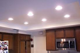 pictures recessed lighting kitchen ceiling placement spacing