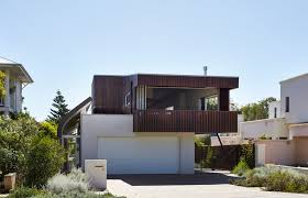 104 Architect Mosman Bay House By Iredale Pedersen Hook S Inhabitat Green Design Innovation Ure Green Building