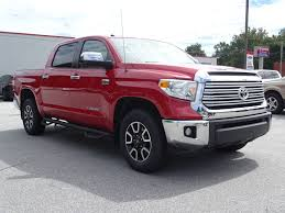 Used Certified One-Owner 2015 Toyota Tundra LTD Crewmax 5.7L V8 Near ... Greenville Police Dept Unveils New Recruitment Truck New 2018 Hyundai Elantra Selvin 5npd84lf2jh256999 In Used Chevrolet Silverado 1500 Vehicles For Sale Anderson Ford Dealer Cars Trucks For Sc Toyota Tacoma In 29621 Autotrader Lake Keowee Dealership Seneca Serving Discount Nissan Near Nc Nobsville Pickup In Indianapolis Kia Sportage Lxvin Kndpm3acxj7312364 Greer Burns Rock Hill Local Charlotte Chevy Fred Of Charleston Dealership
