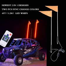 Amazon.com: 2pcs 4FT 1.2M RGB Sync Change Colors LED Whip Lights ... History Lesson Why Cars Are Called Whips Autofoundry Amazoncom Nf Nightfire 5ft Led Whip Blue Lighted For Rzr Appeal Tuff Stuff 6 Atv Utv Truck Light Safety Soldbuggy Inc 6ft White Whips Toyota Tundra Forum Nyc Hoopties Rides Buckets Junkers And Clunkers 800 2x Whip Xkchrome Advanced App Control Kit 4x4 About Racks Trucks Dune Flagwhip Mount Ideas 4runner Largest Blkhwkguy1988 2007 Chevrolet Colorado Regular Cabs Photo Gallery At Porsche On 30 Dubs Florida Youtube The Easy Slider Up Unique Flavor Combos Eater Dallas